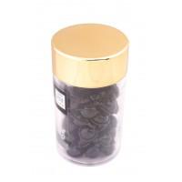 «Ночное сияние» с фундуком и маслом Алоэ Вера (50шт)