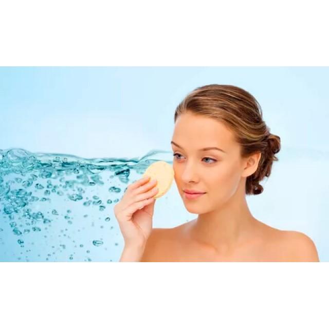 Как выбрать мицеллярную воду?