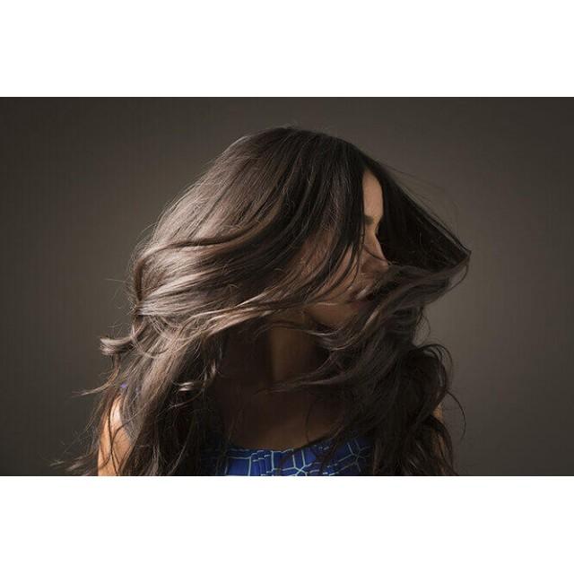 Пористість волосся - що це і як це перевірити