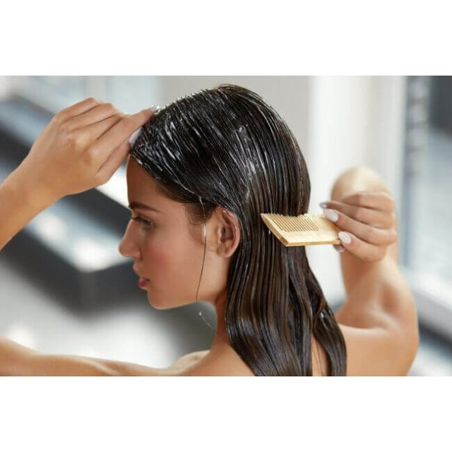 5 секретів догляду за волоссям: як зберегти чистоту і об'єм якомога довше