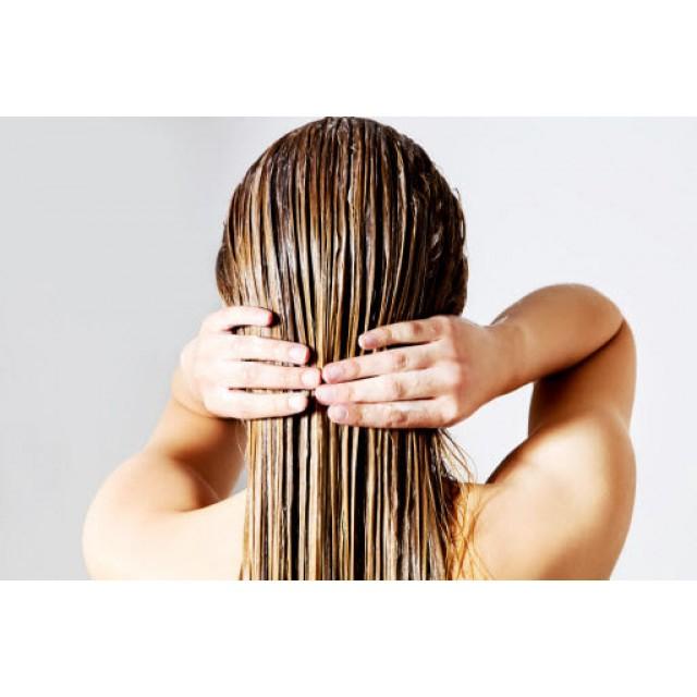 Як правильно вибрати ефірне масло для росту волосся