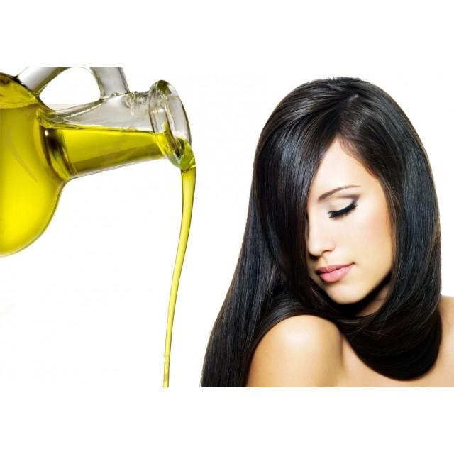 Что такое про-кератиновый комплекс для волос