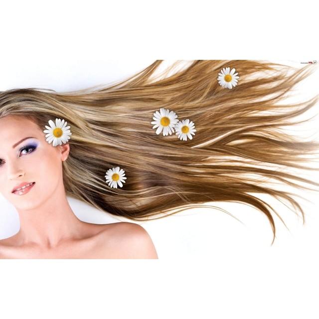 Исключительные масла для быстрого восстановления Ваших волос