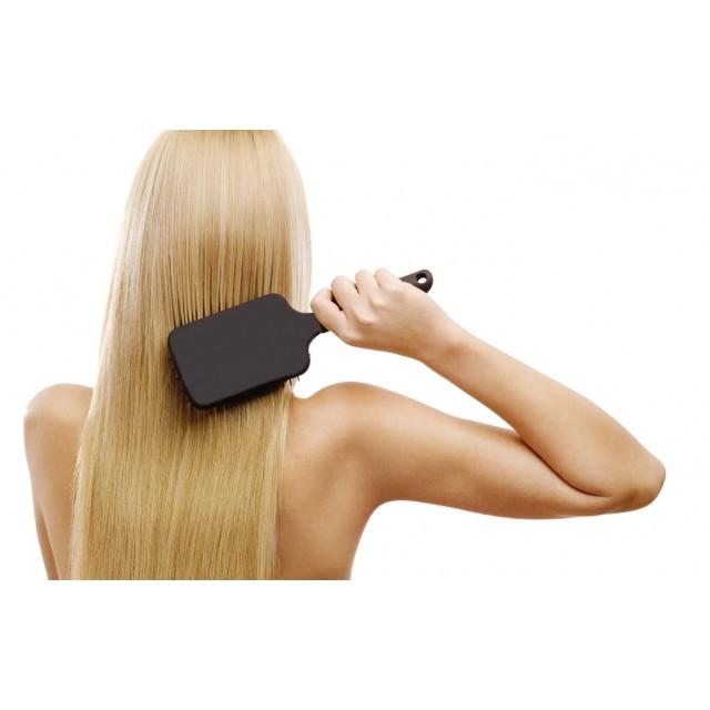 Простые советы, чтобы предупредить и устранить ломкость волос