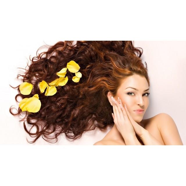 Средства, способные превратить ваши волосы в предмет гордости