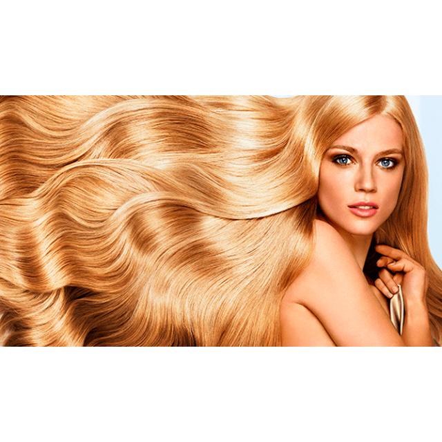Уникальные средства по восстановлению волос