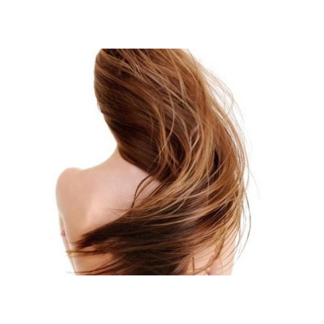 Средства для здоровья и быстрого восстановления Ваших волос