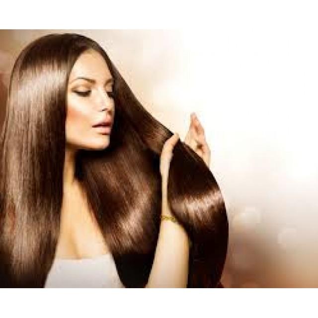 Лучший уход за волосами от торговой марки Ellips