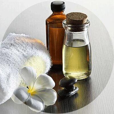 Полезные свойства эфирного масла Франжипани