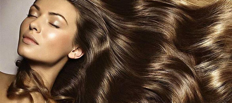 Несмываемое масло для волос в капсулах Ellips